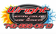 Wright Heating Cooling & Home Services